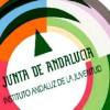 Encuentro Provincial de Corresponsales Juveniles de la provincia de Granada