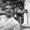 La estrella de Lorca nunca se apaga