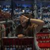 Marcas China lucha contra las falsificaciones (pero a los europeos nos encantan)
