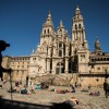 Las Ciudades Patrimonio de la Humanidad se quejan de asfixia por falta de ingresos