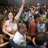 300 organizaciones españolas piden el veto mundial de los vientres de alquiler