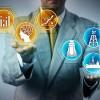 Tres opciones para formarse en 'big data' (aunque no sepas matemáticas ni programar)
