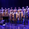 XVIII CONCIERTOS DE OTOÑO: CORO GOSPEL SOUNDS