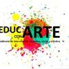 """""""EDUCAconARTE""""Gabinete de intervención educativa, social y artística en ATARFE"""