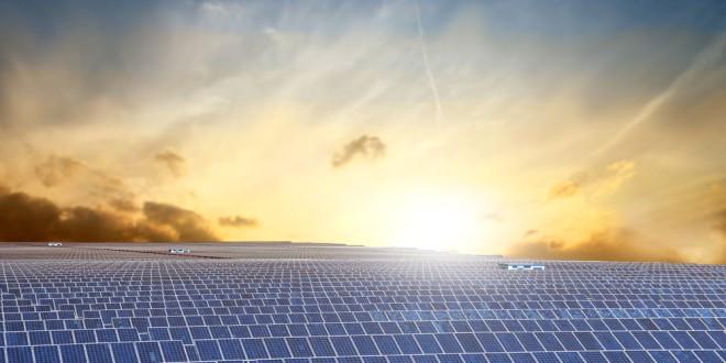 Golpe al impuesto al sol: la ministra Teresa Ribera apuesta por el autoconsumo energético en España