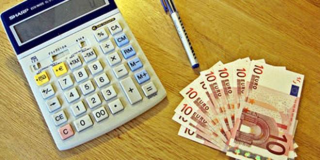 La pensión media del autónomo crece un 23% en diez años y la del asalariado un 15%