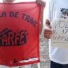 ATARFE: 4 TEMPORADA DE LA ESCUELA DE TRAIL