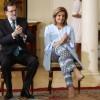 El Pacto de Toledo desautoriza la reforma de las pensiones del PP