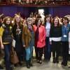 XXIX FEMINARIO CONCEPTUALICEMOS LA 4ª OLA DEL FEMINISMO