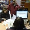Mujer de entre 45 y 55 años: el perfil habitual de desempleados de larga duración