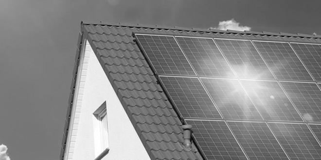 Qué ayuntamientos en España dan ayudas para instalar placas fotovoltaicas
