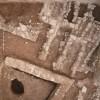 Intervenciones arqueológicas en MADINAT ILBIRA