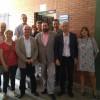 El Colegio Atalaya de Atarfe estrena nuevas infraestructuras educativas