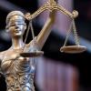 Civio lleva al Tribunal de Cuentas ante el Supremo