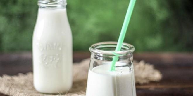 Consumir tres porciones de lácteos al día es cardiosaludable