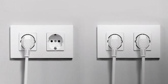 Cambio de potencia o tarifa eléctrica: ¿Qué debo tener en cuenta?