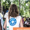 Decisiones de vida o muerte, el día a día del trabajador humanitario