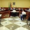 ATARFE: LOS GRUPOS POLITICOS PIDEN CAMBIOS EN LAS LINEAS DE AUTOBUSES
