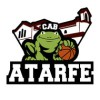 ATARFE: CLUB DE BALONCESTO