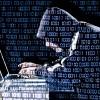 Circulan correos de phishing de Endesa con motivo de un reembolso 37 euros