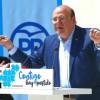 LAS TÁCTICAS DEL CALENDARIO  Por JUAN ALFREDO BELLÓN