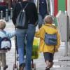 Cómo afecta el exceso de peso en las mochilas de los niños?