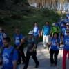 ATARFE: Actividades del Club de Senderismo El Castillejo de Atarfe