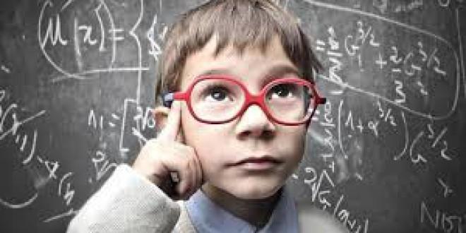 Andalucía es la comunidad con más escolares superdotados de España