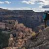 Los 30 pueblos más bonitos de España, según los lectores de EL PAÍS