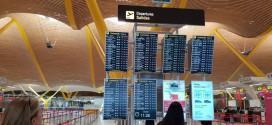 Las aerolíneas alertan de un caos aeroportuario si se elimina el cambio horario en la UE