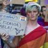 Los menores transexuales pueden cambiar de nombre sin tantas trabas