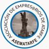 ATARFE: Charla informativa sobre seguridad en el comercio