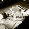 Sale a subasta la 'Carta de Dios' escrita por Einstein por 1,3 millones de euros