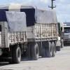 La movilidad del futuro también pasa por eliminar furgonetas y camiones