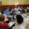 Atarfe opta a los Premios 'Educaciudad' por su compromiso con la enseñanza y su lucha contra el absentismo escolar