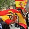 Por qué en España no se juzga la apología del franquismo