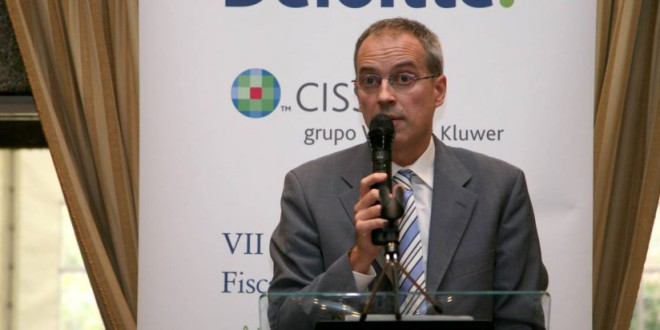 La Agencia Tributaria detecta que los españoles tienen 457.000 millones en cuentas en el extranjero