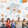 5 mitos sobre la tecnología que creíamos ciertos