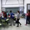 Polémica por la división de los estudiantes en la ESO según su rendimiento