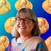 El Nobel de Física Recae en una Mujer por Primera Vez en 55 Años