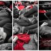 ATARFE: CENTROS QUE PRODUCEN VIDEOS CONTRA LA VIOLENCIA A LAS MUJERES
