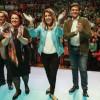 SOBRE LA DEMOCRACIA PROVINCIAL Y POPULAR  por JUAN ALFREDO BELLÓN