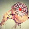 ATARFE: TALLER DE ESTIMULACIÓN COGNITIVA (para personas mayores)