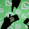 Cómo evitar que Whatsapp borre tus fotos y vídeos el 12 de noviembre