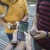 La generación del smartphone, «menos rebelde y psicológicamente más frágil»