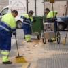 Aprobado el marco laboral de los trabajadores e inicio de los trámites para delegar en el Consorcio Vega Sierra Elvira la recogida de basura