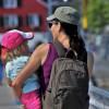 """En el mes de la diabetes: Felicidades, """"madres insulina"""""""