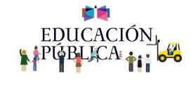 Sometido a consulta pública un anteproyecto de Ley orgánica de modificación de la actual Ley de Educación
