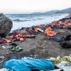 El Mediterráneo, más mortal que nunca