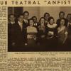 ¿Por qué García Lorca 'murió' primero en Albacete?